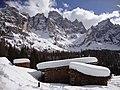 Le Pale dalla Venegia - panoramio.jpg