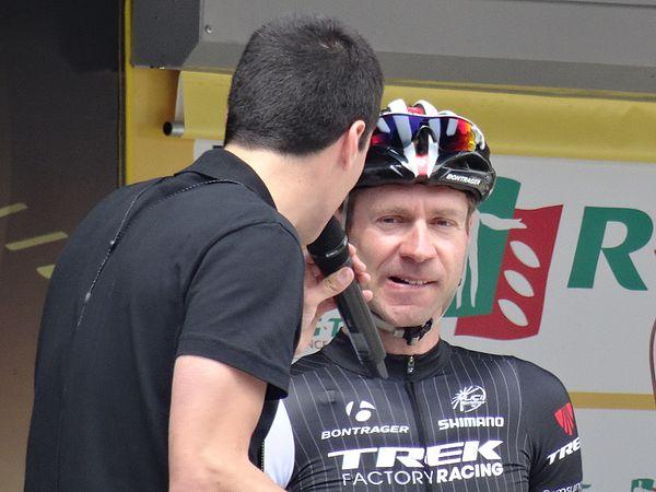 Le Touquet-Paris-Plage - Tour de France, étape 4, 8 juillet 2014, départ (B181).JPG