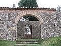 Le Vieux Cannet Des Maures IMG 4168.JPG