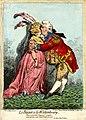 Le baiser a la Wirtembourg. (BM 1851,0901.859).jpg