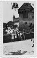 Le château de Chillon en 1937.jpg