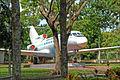 Le mémorial du Président Ton Duc Thang (île du Tigre, Vietnam) (6635521223).jpg