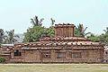 Le temple de Ladkhan (Aihole, Inde) (14382588182).jpg