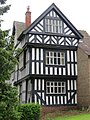 Lea Hall, Cheshire.jpg