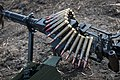 Lead in the air - live-fire exercise in Ukraine 170316-A-RH707-363.jpg