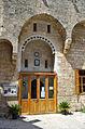 Lebanon - 20150614 - Batroun - St George's church 2.jpg