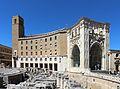 Lecce, palazzo dell'ina e palazzo del sedile.jpg