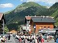 Lech - panoramio (5).jpg