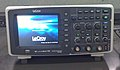 Lecroy WaveAce at Fry's.jpg