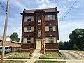 Lee Avenue, Glenville, Cleveland, OH (28648207227).jpg