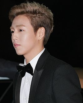 Lee Hyun-Woo (actor) (cropped).jpg
