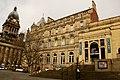 Leeds Municipal Buildings exterior (2).JPG
