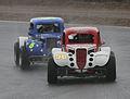 Legends Car Championship - Flickr - exfordy.jpg