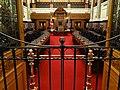 Legislative Assembly - Parliament Buildings - Victoria - BC - Canada - 02 (16849057142) (2).jpg