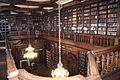 Legislatura de la Ciudad de Buenos Aires - Biblioteca (6).jpg