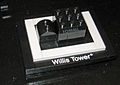 Lego Architecture 21000 - Willis Tower (7134946173).jpg