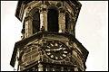 Leiden-Stadhuis-01.jpg