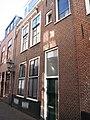 Leiden-kabeljauwsteeg-184216.jpg
