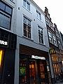 Leiden - Donkersteeg 7.jpg