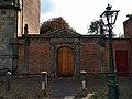 Leiden - Poort bij Pieterskerkhof 6.jpg