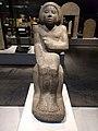 Leiden - Rijksmuseum van Oudheden - Egyptian antiquities - 05.jpg