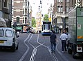 Leidsestraat met tram.jpg