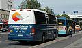 Leiniön Liikenne - Bussi 6 Hämeenkadulla.jpg