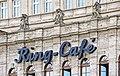 Leipzig - Ringbebauung & Ring-Café (1).jpg