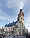 Leipzig Nikolaikirche BW 2012-09-10 18-11-46.jpg