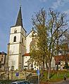 Leitomischl-Propsteikirche1.jpg