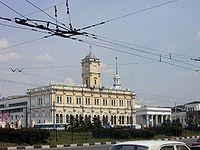 Leningradterminus.jpg