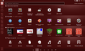 Lente aplicacoes painel ubuntu.png