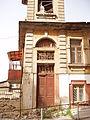 Leon Trotsky parents house in Kherson city, Ukraine05.jpg