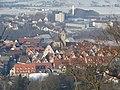 Leonberg 2006 -Altstadt- by-RaBoe001.jpg
