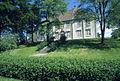 Lerchendal west facade 1999.jpg
