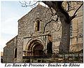 Les Baux de Provence (13 Bouches-du-Rhône).JPG