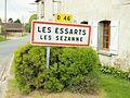 Les Essarts-lès-Sézanne-FR-51-panneau d'agglomération-3.jpg