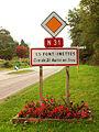 Les Fontainettes-FR-60-panneau d'agglomération-2.jpg
