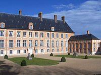 Les Mesnuls Château3.jpg
