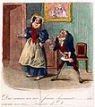 Les douze journées érotiques de Mayeux, 1830 - figure 1.jpg