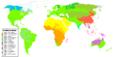 Les familles de langues.png