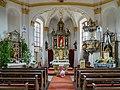 Lettenreuth Kirche Altar-20190505-RM-170819.jpg
