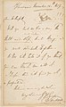 Letter MET DP804684.jpg