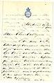 Lettre d'Antoine-Aimé Dorion à Ulric-Joseph Tessier 10 janvier 1882-1.jpg
