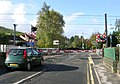 Level Crossing - Cononley Lane - geograph.org.uk - 1016197.jpg