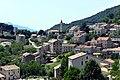 Levie, le village.jpg