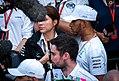 Lewis Hamilton (35871613760).jpg