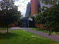 Lewis Science Library.jpg