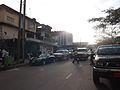 Liberia, Africa - panoramio (169).jpg