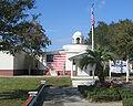 Liberty Bell Memorial Museum Front 2.jpg